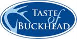 Taste of Buckhead